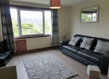 Thumbnail 2 bed flat to rent in Nellfield Place, Aberdeen