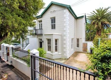 Thumbnail 3 bed town house for sale in 1 Berkley Road, Oranjezicht, Cape Town, Western Cape, 8001
