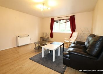 Thumbnail 1 bed flat to rent in Paynes Lane, Coventry