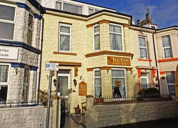 Thumbnail Commercial property for sale in Trafalgar Road, Great Yarmouth