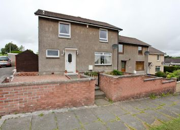Thumbnail 3 bed property for sale in Drylie Street, Cowdenbeath
