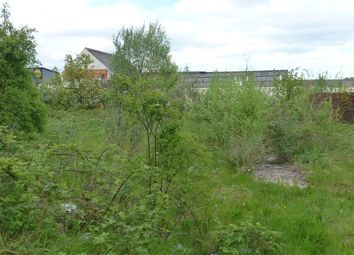 Thumbnail Land for sale in Land At Park Street, Adjacent To Archer Way, Rowley Regis, West Midlands