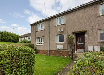 Thumbnail 1 bed flat for sale in Merkland Place, Kirkintilloch, Glasgow