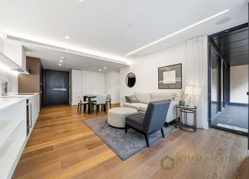 Thumbnail 2 bed flat for sale in Rathbone Place, Rathbone Square, Fitzrovia