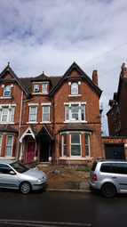 Thumbnail 1 bed flat to rent in Heathfield Road, Handsworth, Birmingham