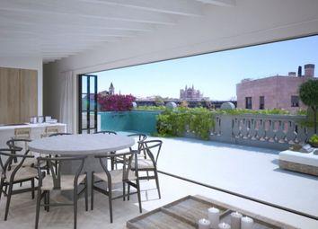 Thumbnail 3 bed apartment for sale in Spain, Mallorca, Palma De Mallorca, Santa Catalina