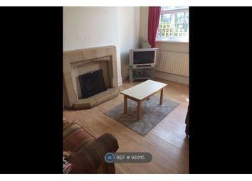 Thumbnail Room to rent in Eaton Crescent, Swansea