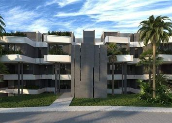 Thumbnail 2 bed property for sale in Selwo, Malaga, Spain