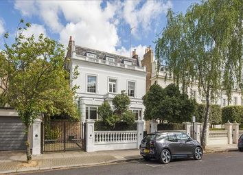 5 bed property for sale in Dawson Place, Notting Hill, London W2