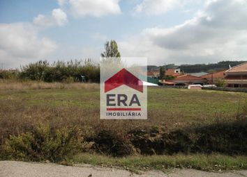 Thumbnail Land for sale in Vimeiro, Vimeiro, Lourinhã