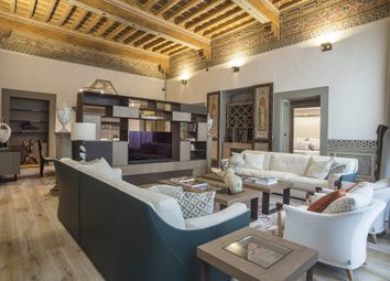 Thumbnail 3 bed apartment for sale in Florence, Italy