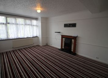 3 bed semi-detached house to rent in Russell Road, Northolt UB5