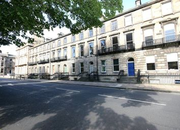 Thumbnail 4 bed flat to rent in Chester Street, Edinburgh