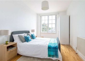 Thumbnail 2 bed flat to rent in Grove End Road, St Johns Wood, Swiss Cottage