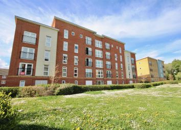 2 bed flat for sale in Billys Copse, Havant, Hampshire PO9