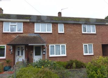 Thumbnail 3 bed terraced house for sale in Whyteladyes Lane, Cookham, Maidenhead