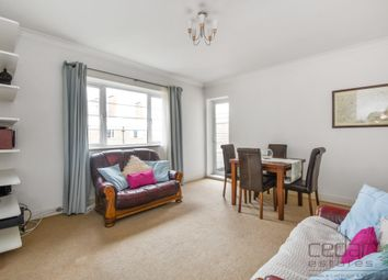 Thumbnail 2 bed flat to rent in Shoot Up Hill, Kilburn