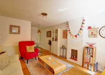 Thumbnail 1 bed flat for sale in Copwood Close, North Finchley
