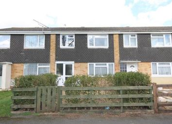 Thumbnail 3 bed property for sale in Woodmancote, Yate, Bristol, Gloucestershire