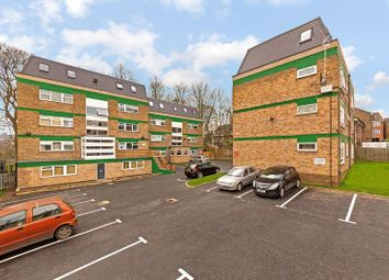 Thumbnail 1 bedroom flat for sale in Brook Street, Luton