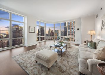 Thumbnail 3 bed apartment for sale in 300 East 55th Street 22C, New York, New York, United States Of America