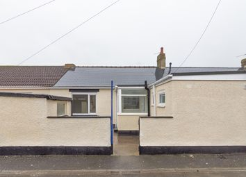 Thumbnail 2 bed terraced bungalow for sale in Villa Real Bungalows, Consett
