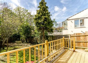 Thumbnail 3 bed property for sale in Canham Road, South Norwood