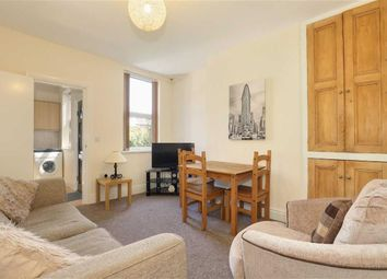 Thumbnail 3 bedroom terraced house for sale in 23, Denham Road, Off Ecclesall Road
