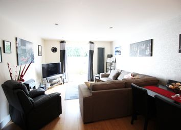 Thumbnail 2 bed flat to rent in The Mead, Broxbourne