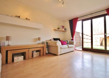 2 bed terraced house to rent in Seymour Way, Sunbury On Thames, Middlesex TW16