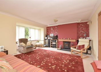 4 bed detached house for sale in Drift Road, Waterlooville, Hampshire PO8