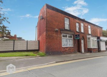 Thumbnail 3 bedroom end terrace house to rent in Lyons Lane, Chorley