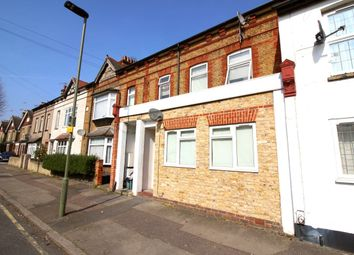 Thumbnail 1 bedroom flat for sale in Moorfield Road, Orpington