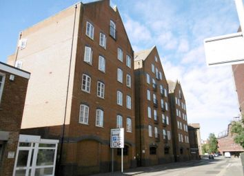 Thumbnail 2 bed flat to rent in Quay Point, Castle Street, Poole