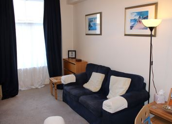 Thumbnail 1 bed flat for sale in 55 High Street, Perth
