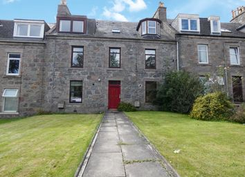 Thumbnail 1 bed flat for sale in Nellfield Place, Mannofield, Aberdeen, Aberdeenshire
