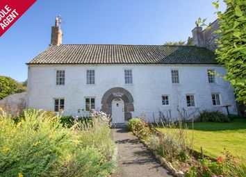 4 bed farmhouse for sale in Les Traudes, St Martin's GY4