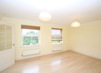 Thumbnail 2 bed flat to rent in Havelock Road, Croydon