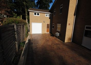 Thumbnail 1 bed semi-detached house to rent in Chamberlains Gardens, Leighton Buzzard