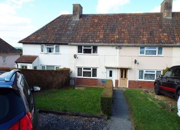 Thumbnail 3 bed terraced house for sale in Hospital Lane, South Petherton