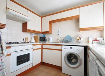 Thumbnail 1 bedroom flat to rent in Larch Close, Balham