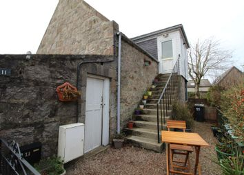 Thumbnail 1 bedroom flat for sale in Forest Road, Kintore, Inverurie