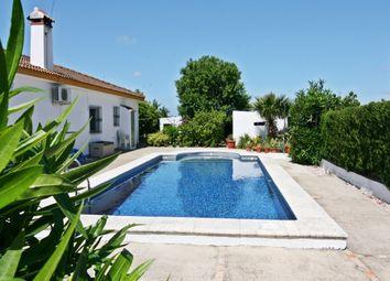 Thumbnail 3 bed villa for sale in El Barrio Nuevo, Conil De La Frontera, Cádiz, Andalusia, Spain