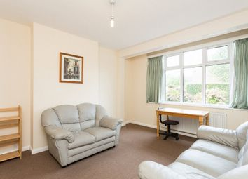 Thumbnail 6 bed terraced house to rent in Restons Crescent, Avery Hill
