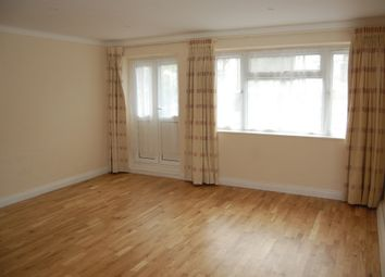 Thumbnail 2 bedroom flat to rent in Colmar Court, Willesden Lane, Kilburn/Brondesbury