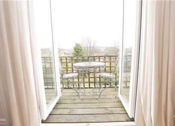 Thumbnail 2 bed flat to rent in Blenheim Park Road, South Croydon, Surrey
