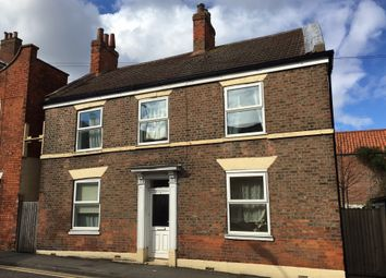 Thumbnail 7 bed detached house for sale in Norfolk Street, Boston