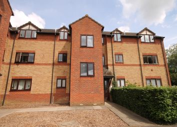 Thumbnail 2 bed flat to rent in Broome Way, Banbury, Oxfordshire