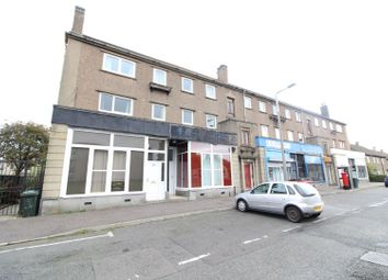 Thumbnail 3 bed flat for sale in Easter Drylaw Bank, Edinburgh