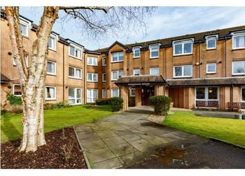 Thumbnail 2 bed flat to rent in Broomhill Gardens, Newton Mearns, Glasgow